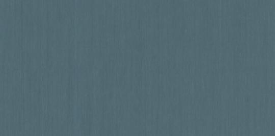 zink blå nuance
